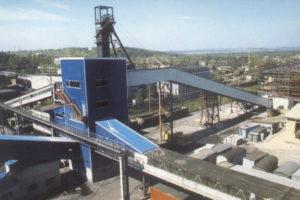 Zakład Górniczo-Energetyczny Sobieski Jaworzno III