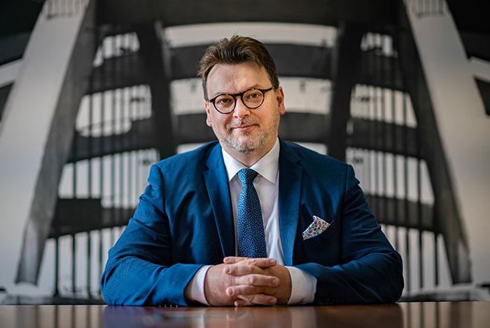 Jakub-Tomaszewski