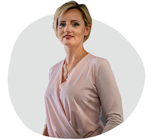 Barbara Zelent