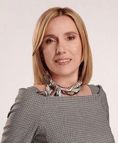 Magdalena-Boruszewska-Siarkiewicz